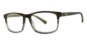 Timex 8:27 PM Eyeglasses