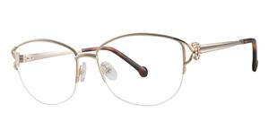 Timex 8:42 AM Eyeglasses