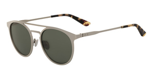 Calvin Klein CK8034S (043) Brushed Nickel