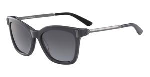 Calvin Klein CK8539S (059) Jet/Black