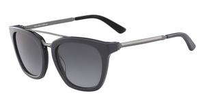 Calvin Klein CK8543S (059) Jet/Black
