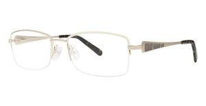 Gloria by Gloria Vanderbilt 4051 Eyeglasses