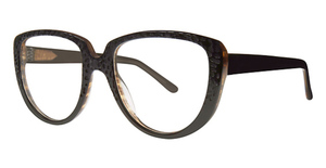Leon Max 6020 Eyeglasses