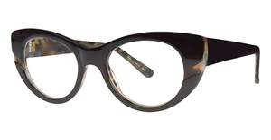 Leon Max 6021 Eyeglasses