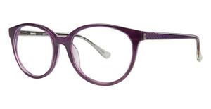 Kensie spirit Purple