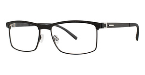 Jhane Barnes Multivariable Eyeglasses