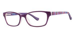 Kensie wonder Eyeglasses