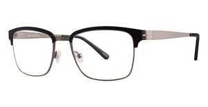 Jhane Barnes Congruence Eyeglasses