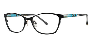Lilly Pulitzer Windward Eyeglasses