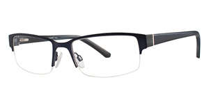 House Collection Hugo Eyeglasses