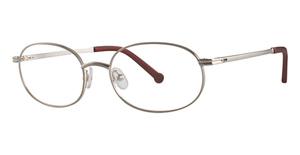 Timex 2:13 PM Eyeglasses