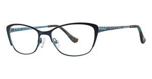 001cd37972ab Kensie sweetheart Eyeglasses