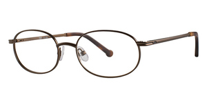 Timex 2:13 PM Eyeglasses