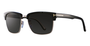 Tom Ford FT0367 Sunglasses