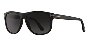 Tom Ford FT0236 Sunglasses