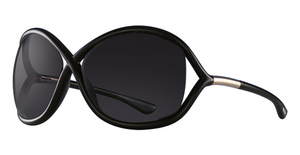 Tom Ford FT0009 Sunglasses