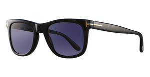 Tom Ford FT0336 Sunglasses