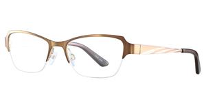 Aspex TK1015 Eyeglasses