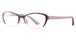 Aspex TK1013 Eyeglasses