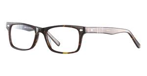 Aspex DVO8018 Brown