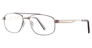Aspex CC832 Eyeglasses