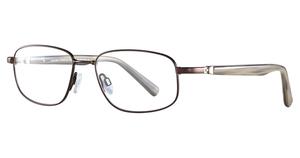 Aspex CT240 Eyeglasses