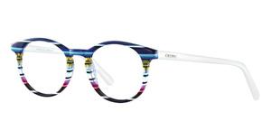 Aspex DVO8015 Multi Color And White