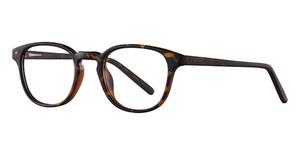 Zimco Attitudes #41 Eyeglasses