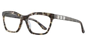 Aspex TK1035 1-Brown & Pearl & Black