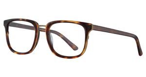 Aspex TK1029 Eyeglasses