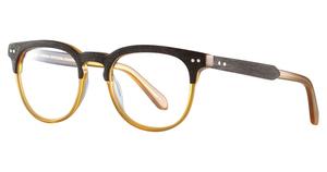 Aspex TK1024 Eyeglasses