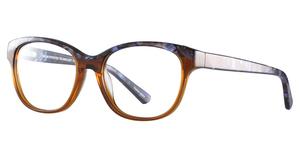 Aspex TK1018 Eyeglasses