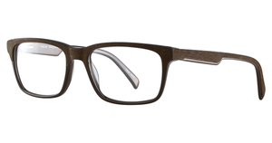 Aspex TK1019 Eyeglasses