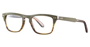 Aspex TK1023 010 - Brown Marbled + Light Brown