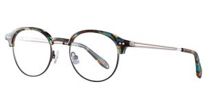 Aspex TK1032 Eyeglasses