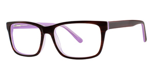 GB+ Intellect Eyeglasses