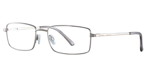 ClearVision 5604 Eyeglasses