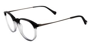 Lucky Brand D405 Eyeglasses
