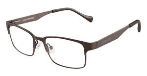 Lucky Brand D808 Eyeglasses