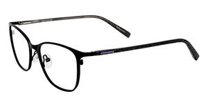791961290216 Converse Eyeglasses Frames