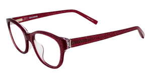 Converse Q404 Eyeglasses