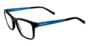 Converse Q306 Eyeglasses