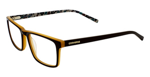 Converse Q309 Eyeglasses