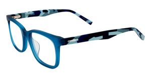 Converse Q307 03 Blue Fade