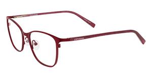 Converse Q202 Eyeglasses