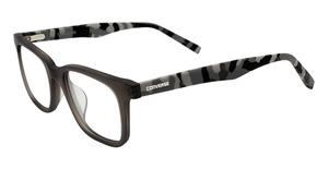 Converse Q307 Eyeglasses