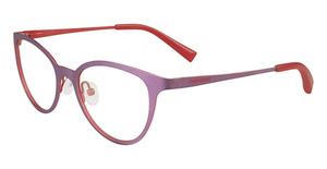 Converse K500 Eyeglasses