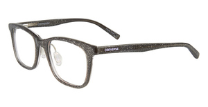 Converse K402 Eyeglasses
