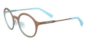 Converse K502 Eyeglasses