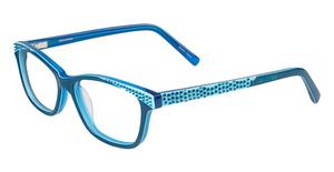 Converse K403 Eyeglasses